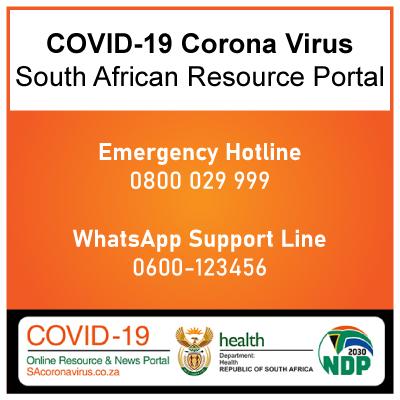 COVID-19-smaller