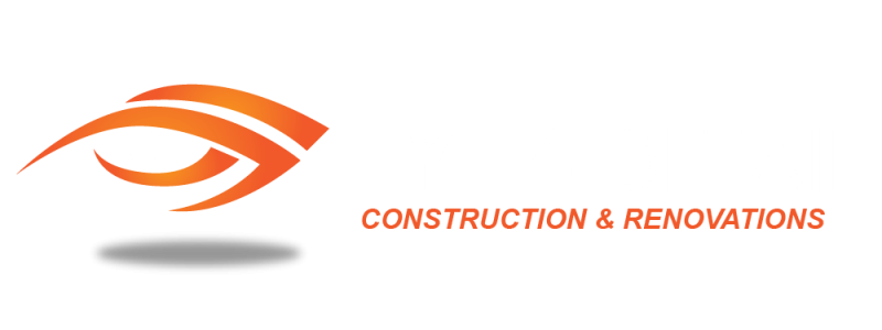 eye-4-detail-logo