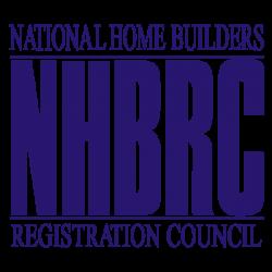 nhbrc-registered
